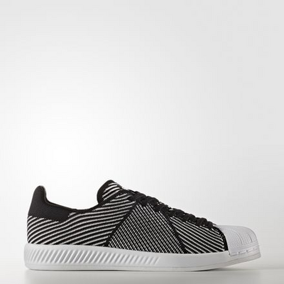 pretty nice 8a823 ab8b0 Adidas Scarpe Superstar Bounce Primeknit - Confronta prezzi.