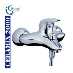 Rubinetteria Ideal Standard Serie Ceramix 2000.Vasca Ideal Standard Prezzi Cool Vasche Da Bagno Colorate