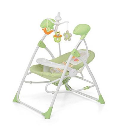 Sedia A Dondolo 515.Sedie A Dondolo Per Bambini Confronta Prezzi Modelli E Offerte Su