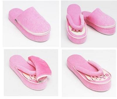 Zapatillas de Mickey niños Azzi Zapatillas Royal de Patrizia Disney Mouse 80wvNyOmn