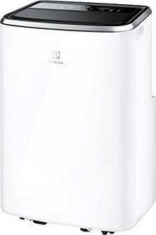 bianco e nero 8 litri MPM MKL-01 Condizionatore portatile polimero privo di BPA 60 W