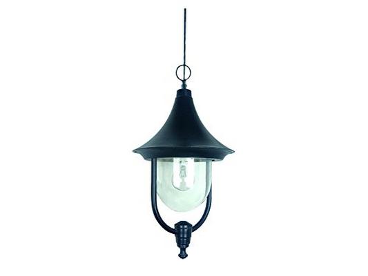 Globex lampada esterno giardino applique soffitto lanterna