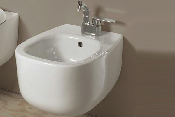 Vasche Da Bagno Flaminia Prezzi : Wash ceramica flaminia vasche freestanding livingcorriere