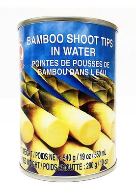 Germogli Bamb Prezzo.Germogli Di Bambu Interi In Acqua Cock Brand 540 G