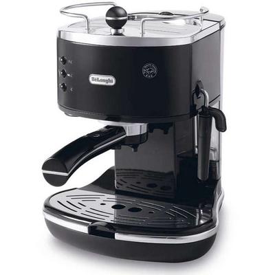 Macchina da caffè Ariete ESPRESSO VINTAGE BEIGE 00M138913AR0