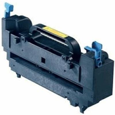 GBC 41611E Pouch per Carta di Credito 2x180 Micron Lucide 50 Pezzi 67x99 mm