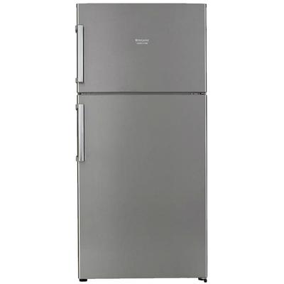Hotpoint ariston ariston ntmtzh frigorifero doppia porta - Frigorifero doppia porta prezzi ...