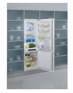 Whirlpool frigorifero congelatore incasso - Confronta prezzi.