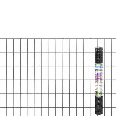 Prima Rete elettrosaldata zincata prima - Confronta prezzi.