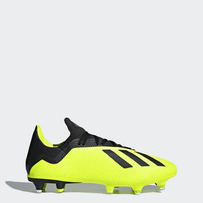 scarpe calcio terreni morbidi adidas