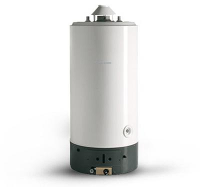 Hotpoint ariston scaldabagno ariston next metano completo - Scaldabagno a gas ad accumulo prezzi ...