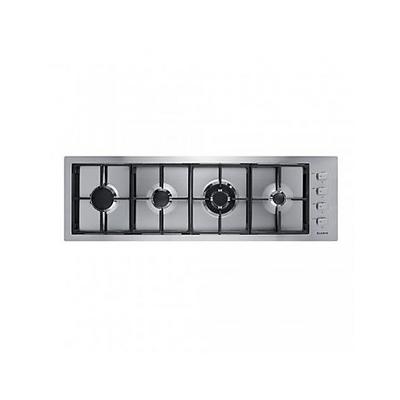 Blanco filotop piano cottura fuochi colore inox - Confronta prezzi.