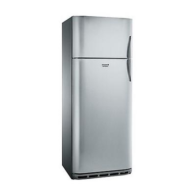 Hotpoint ariston Ariston frigorifero litri classe ventilato doppia ...