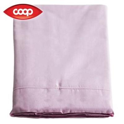 Lenzuola Matrimoniali Coop.Prodotti Di Coop