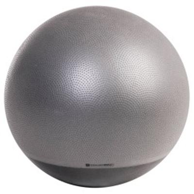 d946a5086616cc Pilates - Confronta Prezzi, Modelli e Offerte su Bestshopping ...