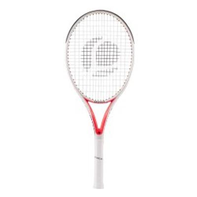 efda3019cc Tennis - Confronta Prezzi, Modelli e Offerte su Bestshopping - pagina 19