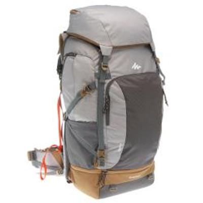 0a7605dc12 Trekking - Confronta Prezzi, Modelli e Offerte su Bestshopping