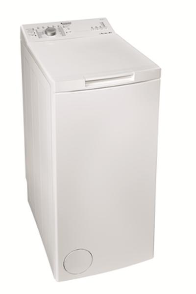 Hotpoint ariston Ariston lavatrice - Confronta prezzi.