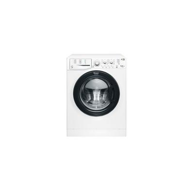 Hotpoint ariston Lavatrice Ariston Codice - Confronta prezzi.