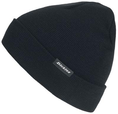 Cappelli - Basco - Confronta Prezzi 403f15e20624