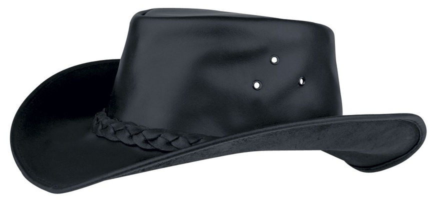 ... Wild west cowboy hat Cappello nero. URL corta alla pagina. 4031417989608 5eb518d792d8
