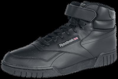 sale retailer 33da6 31ea8 Samba Confronta Nero Scarpe Prezzi Bianco Adidas Sportive cFp80S0Z