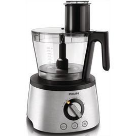 Philips Robot da cucina HR7778/00, confronta i prezzi e offerte online