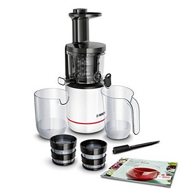 Philips Avance Slow Juicer Estrattore Di Succhi : Philips Centrifuga HR1823/70, confronta i prezzi e offerte online