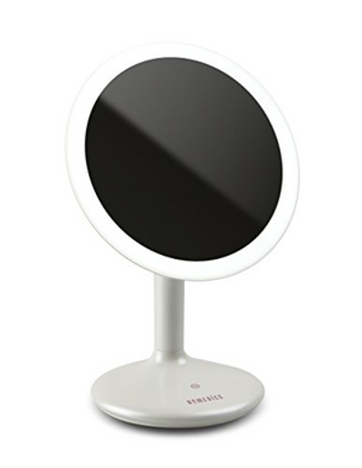 Laica md6051 confronta i prezzi e offerte online - Specchio babyliss 8438e ...