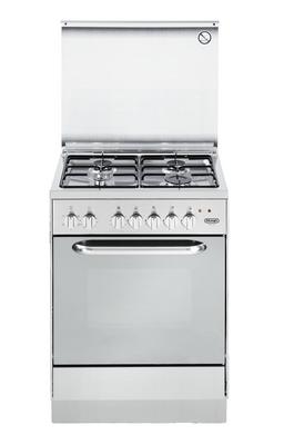 Delonghi demx 654 confronta i prezzi e offerte online - Delonghi cucina a gas ...