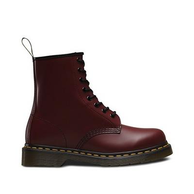 Stivali Confronta PrezziModelli Boots Bestshopping Offerte E Su iukXPZ