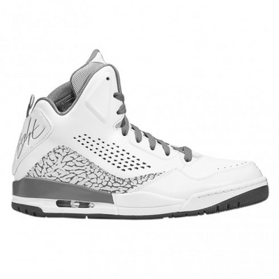 Nike Jordan Flight art. 641444 003
