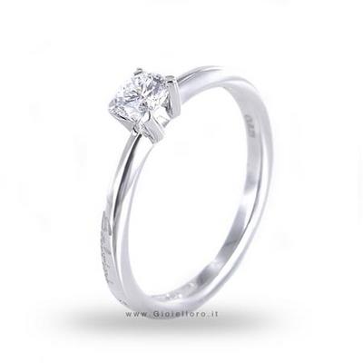 diamante bianco prezzo