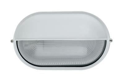 Plafoniere Per Esterni Alluminio : Plafoniere per esterno confronta prezzi modelli e offerte su