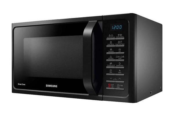 Samsung Forno microonde - Confronta prezzi.