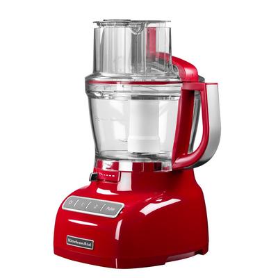 Robot Cucina - Confronta Prezzi, Modelli e Offerte su Bestshopping ...
