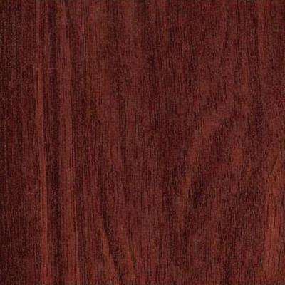 b3f8784ee8 Pellicola Legno Marrone 0.45x2 M