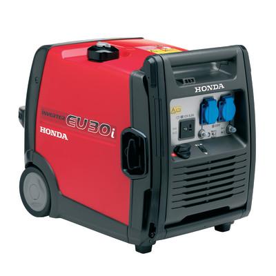 Generatori confronta prezzi modelli e offerte su for Leroy merlin generatore
