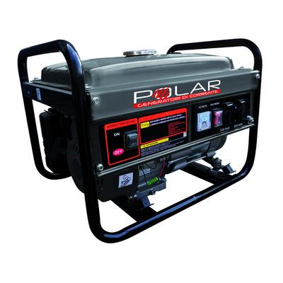 Stanley generatore inverter confronta prezzi for Generatore leroy merlin