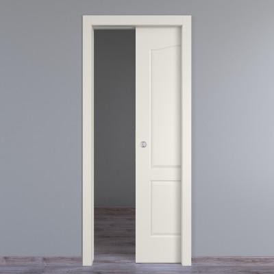 Ipanema Porta interno scorrevole reversibile bianco - Confronta prezzi.
