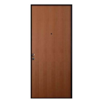 Porte Blindate - Confronta Prezzi, Modelli e Offerte su ...