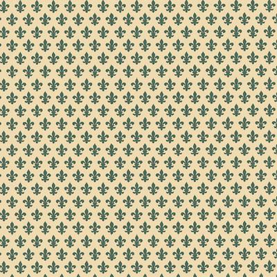 b6e21b1fef Pellicola Giglio Verde 0.45x2 M