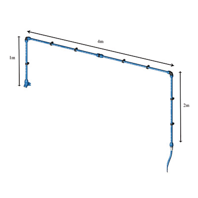 Accessori Per Compressori Confronta Prezzi Modelli E Offerte Su