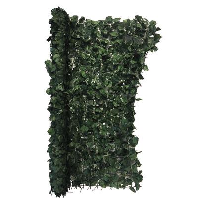 Siepe Artificiale Plus Scuro Verde Confronta Prezzi