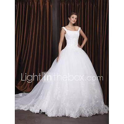 a220087ea22b Abiti sposa light in the box opinioni – Modelli alla moda di abiti 2018