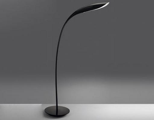 Icone minitallux soffione stelo lámpara di lampada da soffionestn