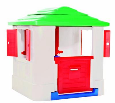 Intex gioco bambini gonfiabile igloo frozen casetta for Casetta chicco prezzi
