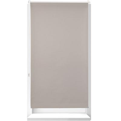 603mm X 730mm Bloc Skylight M04 Velux-Tenda oscurante per finestre bianco colore