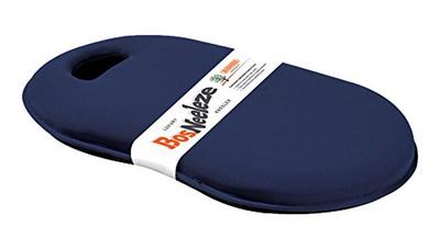 blu Bosmere Products Ltd G119 Cuscino ginocchia giardinaggio