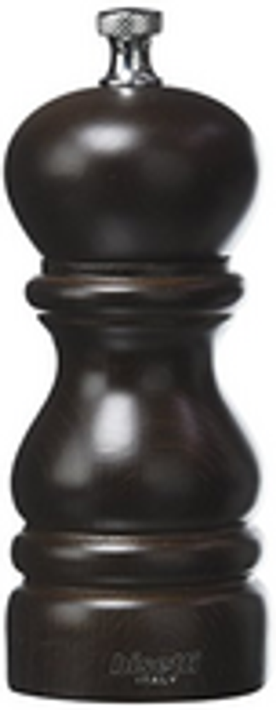 colore Macinapepe 24 cm Peugeot Clermont 27971 Cioccolato